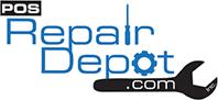 POSRepairDepot.com, inc