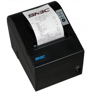 SNBC BTP-2002NP